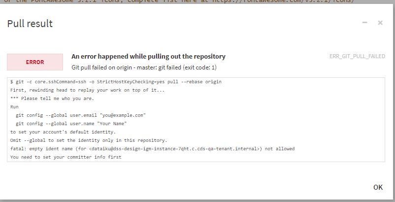 git_fail.PNG