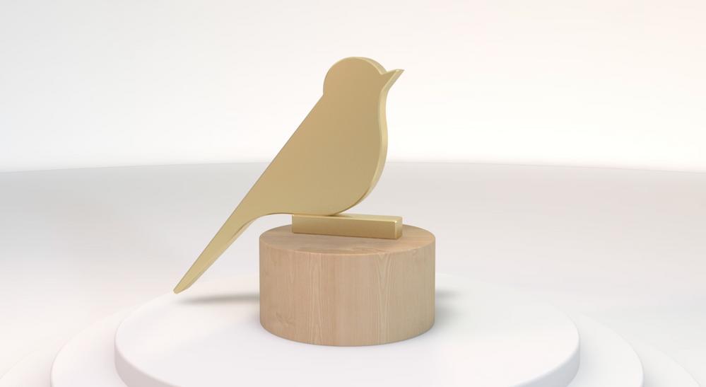 Awards Bird.png