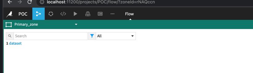 Screenshot 2021-07-02 at 13.48.52.png
