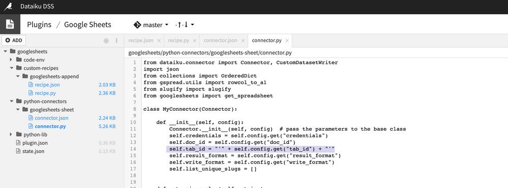 Screenshot 2021-07-05 at 13.29.52.png