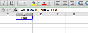 Excel Divitions.png