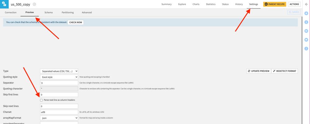 Screenshot 2021-07-15 at 09.45.46.png