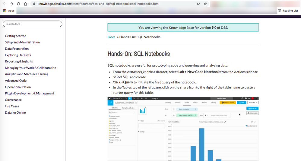 Hands on SQL Notebooks.png