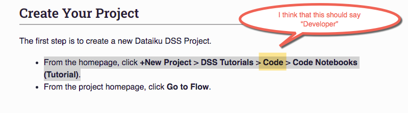 How to find the Right Project.png