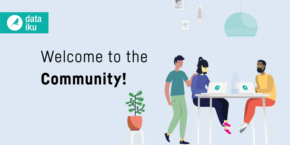 Welcome_Community-1536x768 px.png