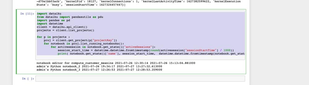 Screenshot 2021-07-27 at 13.29.17.png
