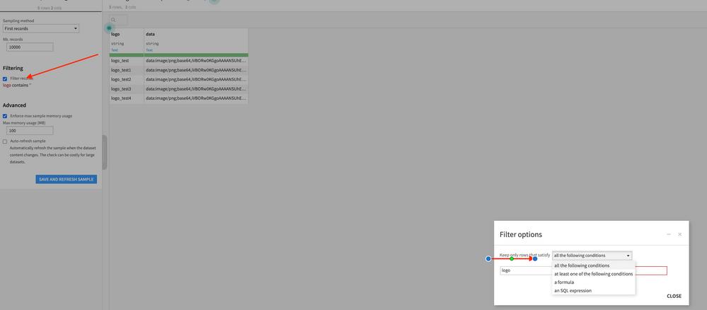 Screenshot 2021-07-28 at 23.22.29.png