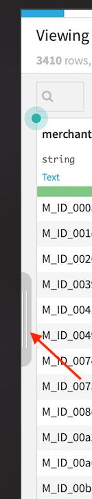 Screenshot 2021-08-02 at 09.50.46.png