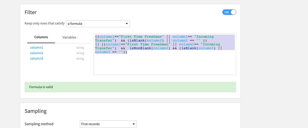 Screenshot 2021-08-23 at 22.27.02.png