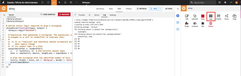 Screen Shot 2021-08-27 at 5.46.46 PM.png
