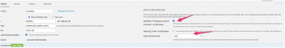 Screenshot 2021-08-31 at 08.26.03.png