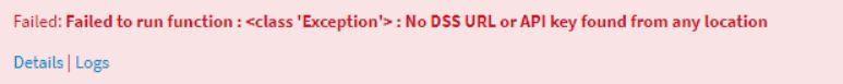 dataiku_error_VD.JPG