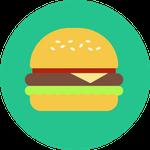 burger-flat.png