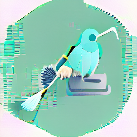 DSS-Cleanup1-350.png