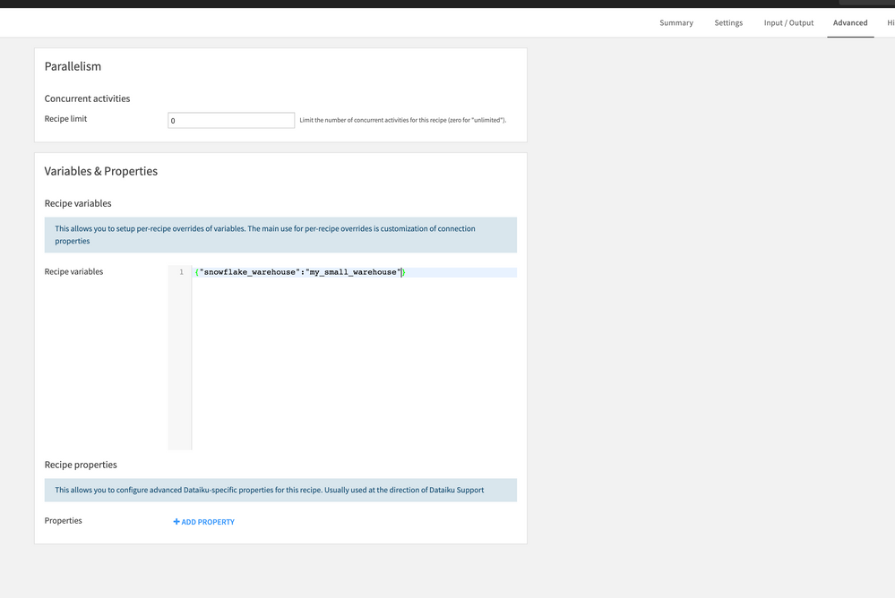 Screenshot 2021-10-01 at 14.07.06.png