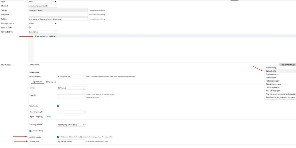 Screenshot 2021-10-14 at 10.15.44.png