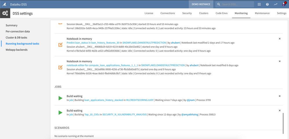 Screenshot 2020-02-27 at 13.04.06.png