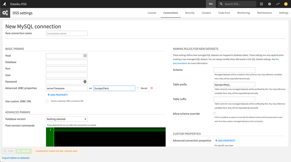 Screenshot 2020-03-12 at 11.16.23.png
