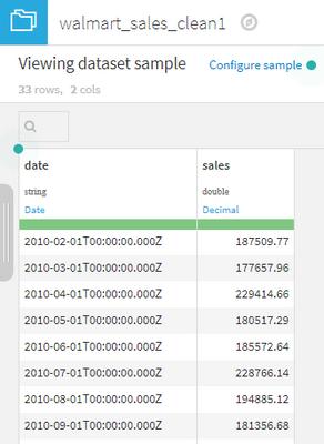 2_dataset.png