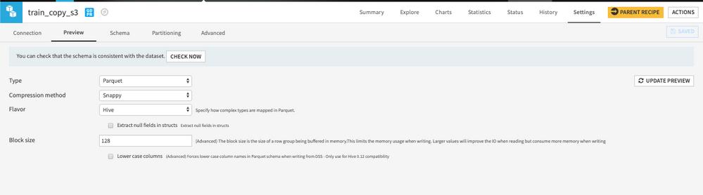 Screenshot 2020-04-16 at 17.36.09.png