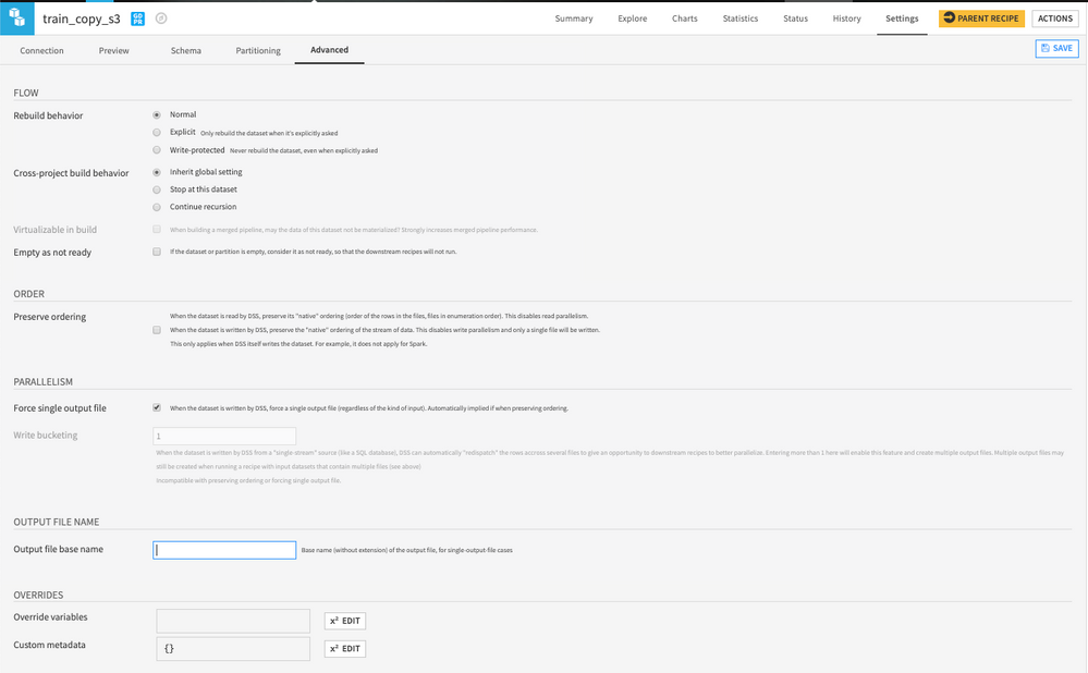 Screenshot 2020-04-16 at 17.36.30.png